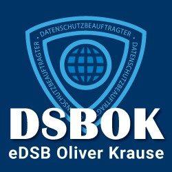 DSB OK