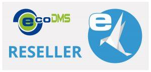 E-Mailarchivierung, Dokumentenmanagementsystem