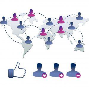 gemeinsame verantwortung facebook