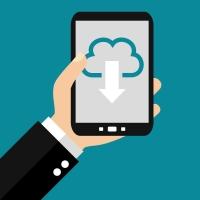 Datenschutz & Cloudservice