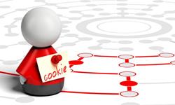 Tracking im Internet