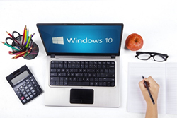 Windows 10 und der Datenschutz