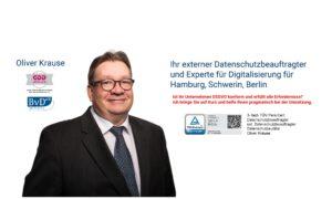 externer-datenschutzbeauftragter Berlin