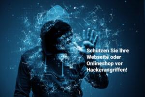 Webseiten Sicherheitscheck