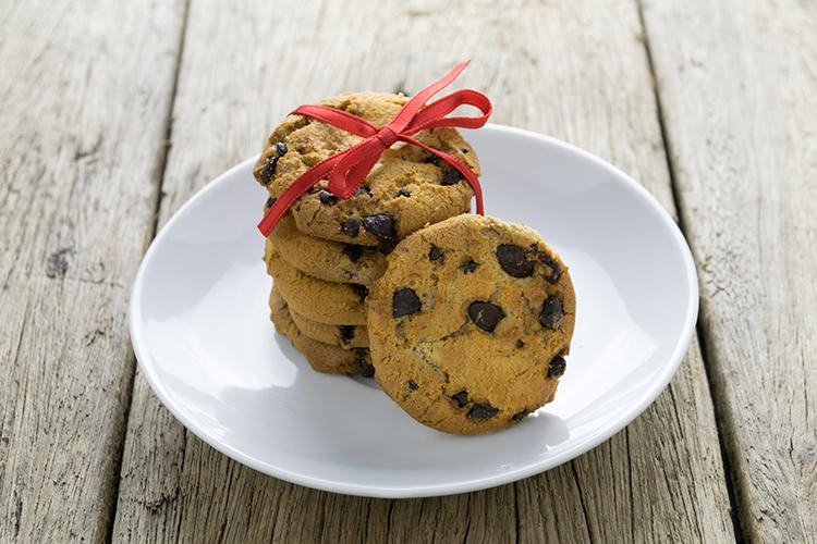 Mit Cookie-Bannern richtig umgehen