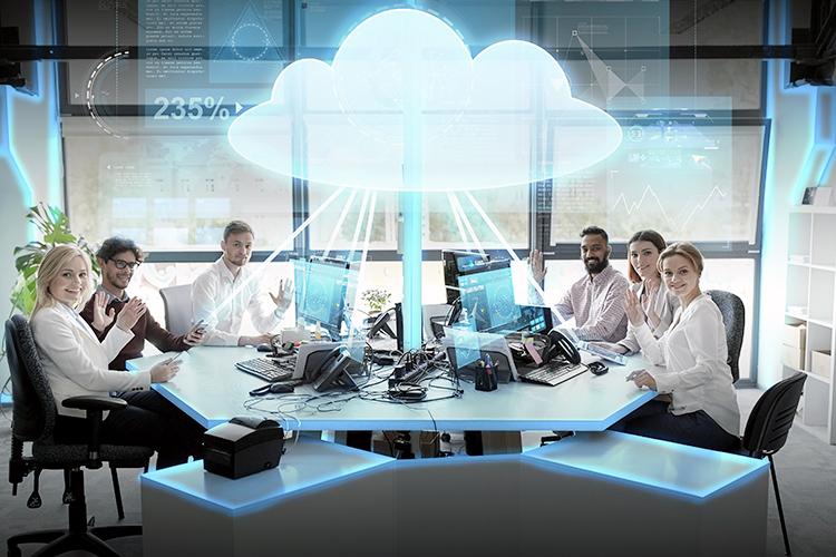 Office 365: Was sagt der Datenschutz?